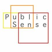 PublicSense